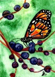 art cards 6