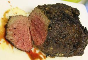 beef6