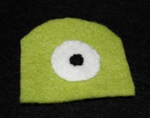 brain slug 3