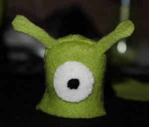 brain slug 7