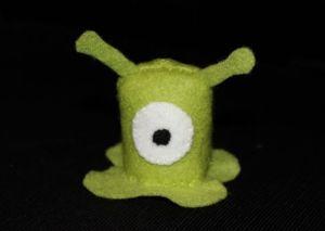 brain slug 8