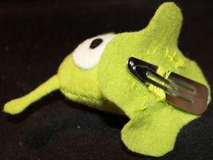 brain slug 9