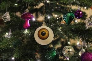 eyeball10