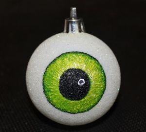 eyeball7