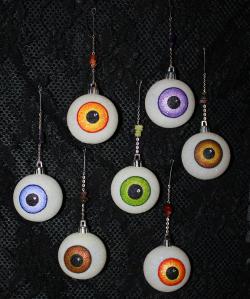 eyeball9