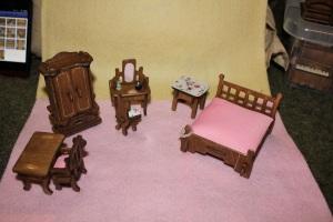 dolls33