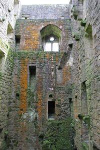 hermitage castle3