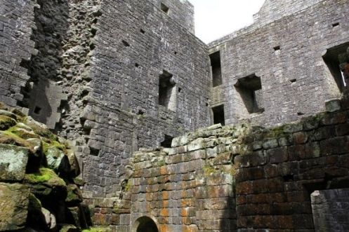 hermitage castle4