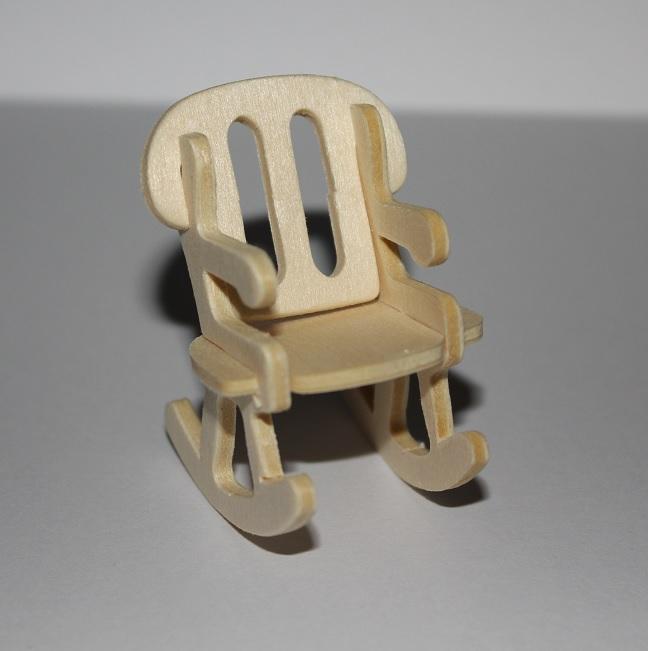 High Quality Rocking Chair Dolls16