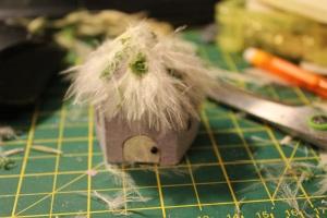 fairy house 14