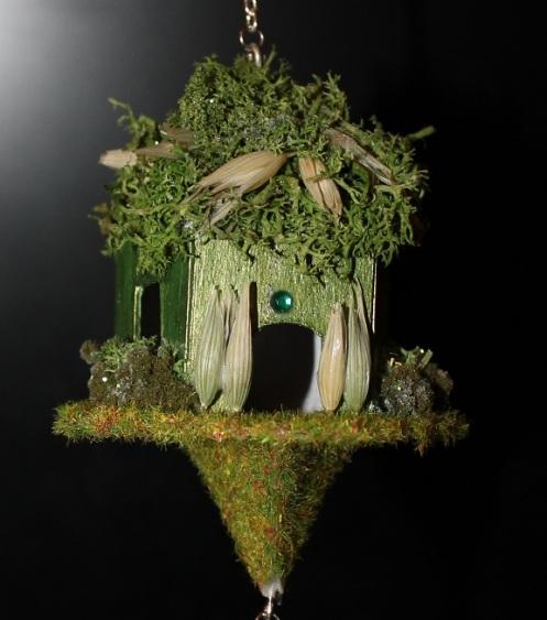 fairy house 23