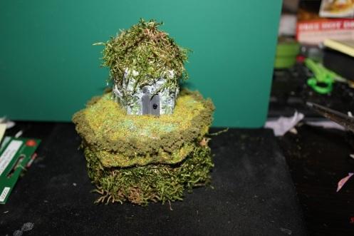 fairy house 24