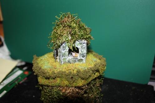 fairy house 25