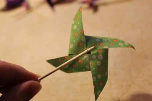 pinwheel10