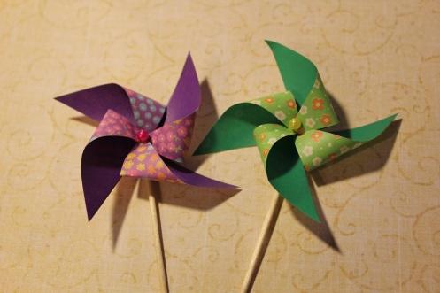pinwheel11