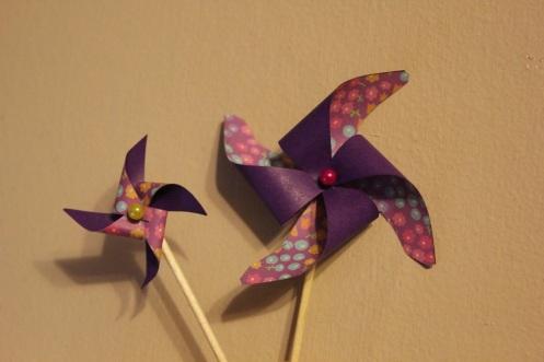 pinwheel13