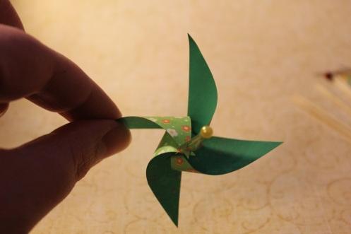 pinwheel4