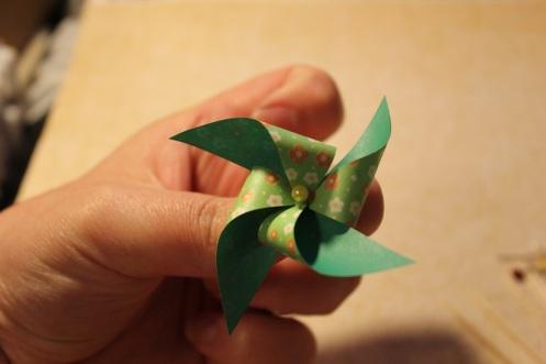 pinwheel6