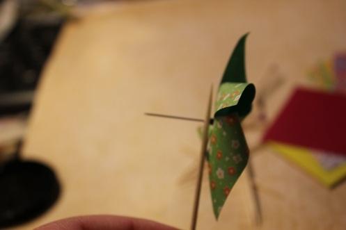 pinwheel9