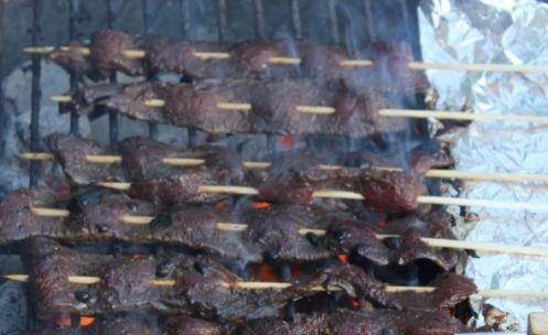 beef skewers4