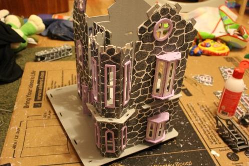 fantasy villa 11