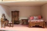 folding foamboard dollhouse10