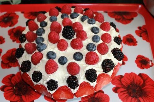 blueberry cake9