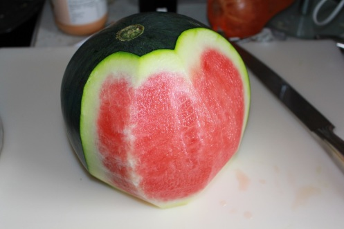watermelon4