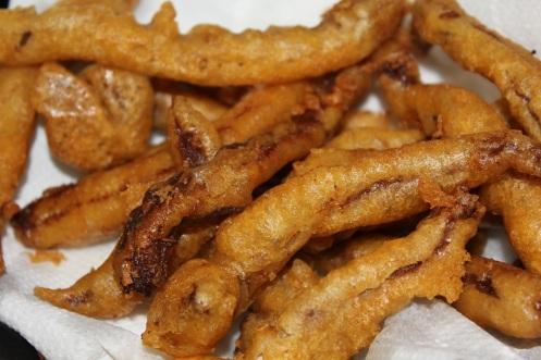 tempura5