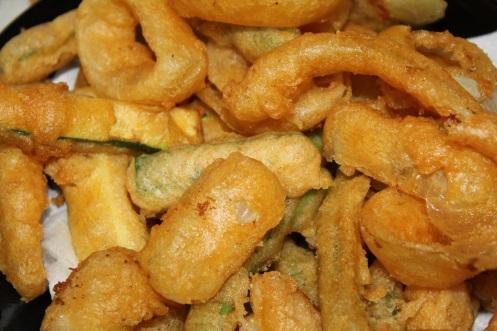 tempura6