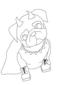 DevilPug