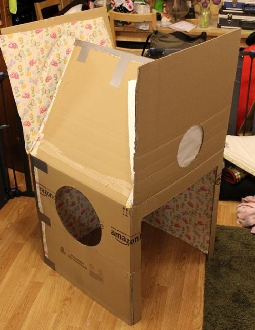playhouse6