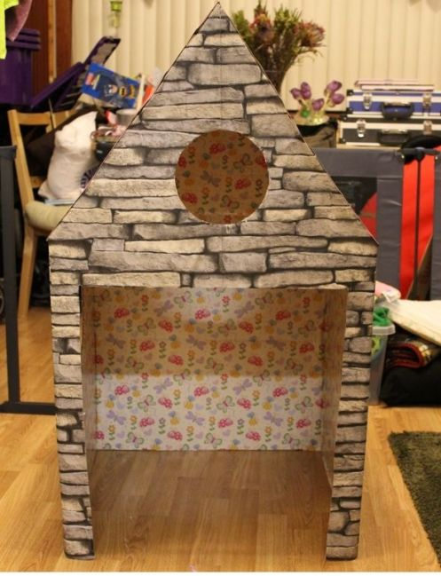 playhouse8
