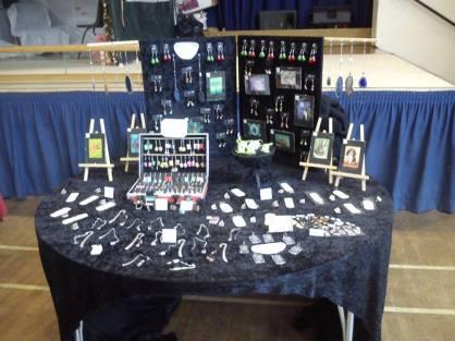 craft fair 2
