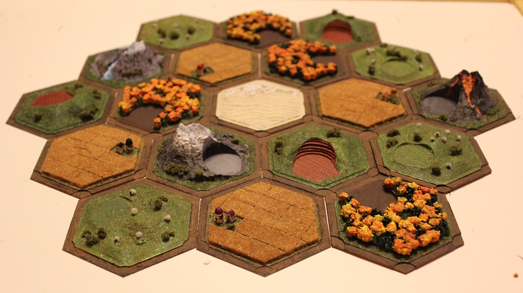 Resource image inside settlers of catan printable