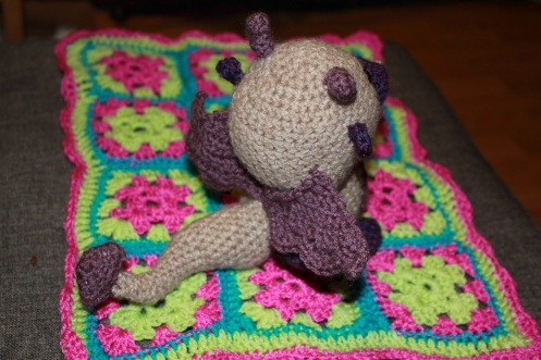 crochett11