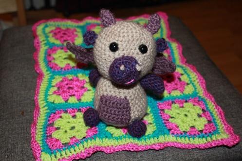 crochett13