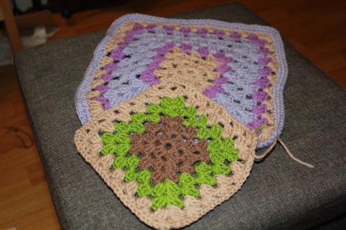 crochett14