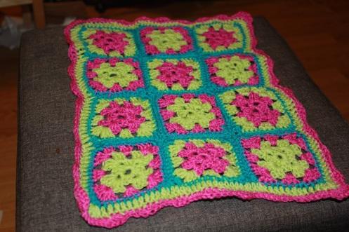 crochett15