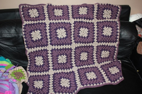 crochett17
