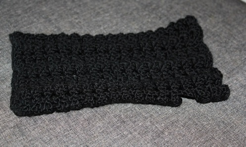crochett18