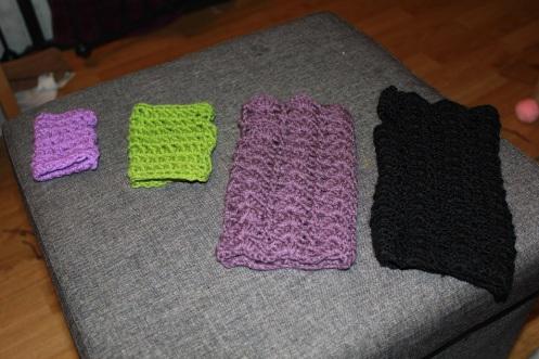 crochett2