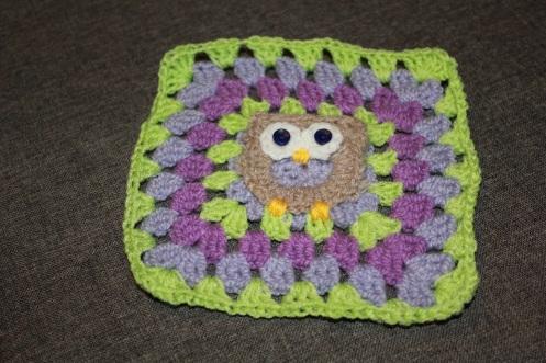 crochett3
