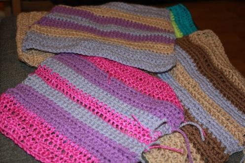 crochett5