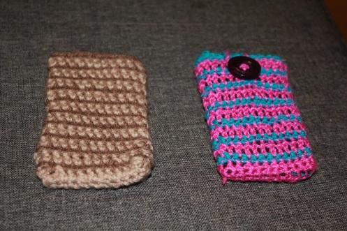 crochett6