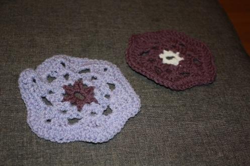 crochett8