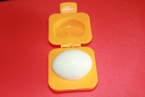bento eggs2