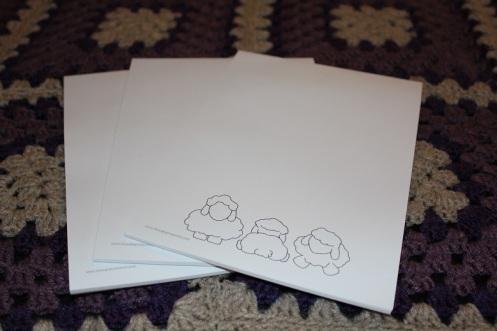 sheeppaper2