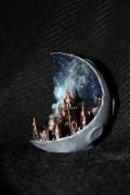 wee moon 2