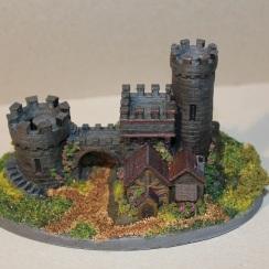castle gate 1